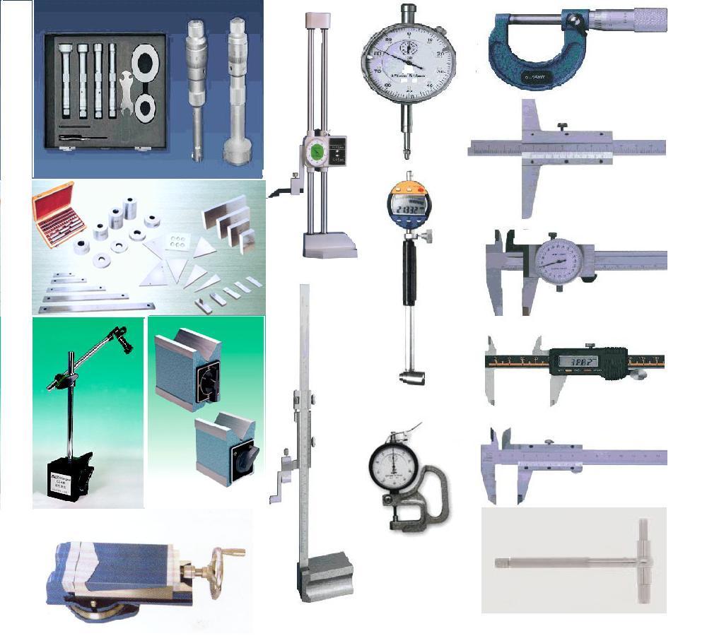 Quality Inspection - Arihant Vacuum Forming Pvt. Ltd. - Ahmedabad